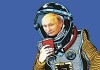 Top 3 Reasons Why Putin Hacked Olympic Doping Committee  Russian Roscosmos Used to Be a Federal Agency Putin Clapway