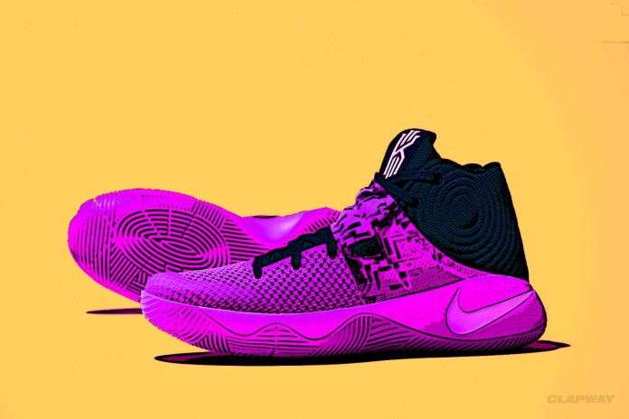 Top 4 Reasons Why Nike is Better Than Adidas Clapway