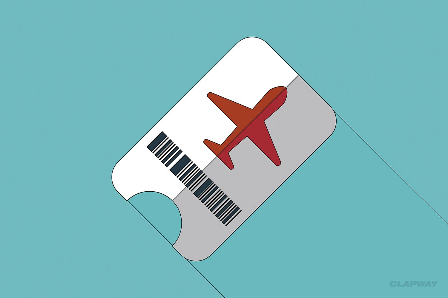 website for cheapest airline tickets