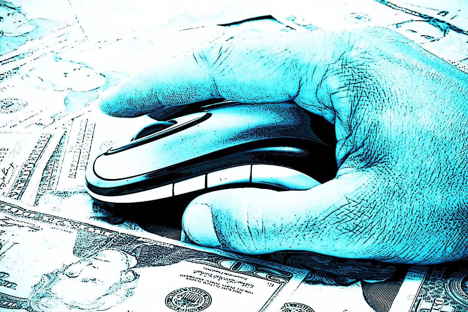Top Two Ridiculous Craigslist Scams - Clapway