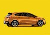 Tips to Select a Good Car Mechanic Top 5 Key Features of New CHEVROLET 2017 CRUZE HATCH, including Apple CarPlay Clapway