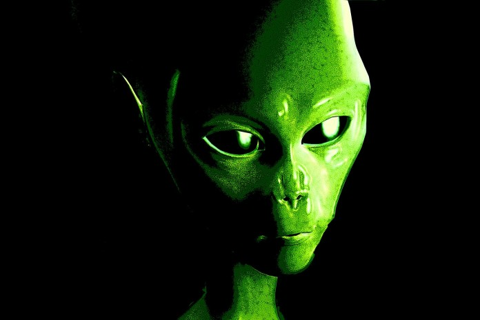 UFO Destroyed EgyptAir Airplane; Government Forced to Speak Martians Control The Earth Clapway