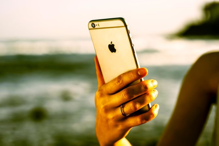 Best iPhone Fitness and Health Applications That You Should Check Out iPhone 7 Goes Wireless - Apple Fans are Happy Clapway