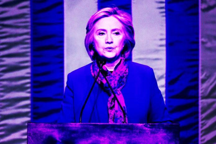 Hillary Experts Say Hillary Clinton Might Die Soon Clapway