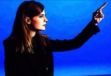 Christine and the Queens: 15 things you didn't know (Part 2)