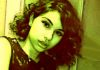 Alessia Cara: 15 Facts you didn't know (Part 2) Clapway