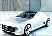 Honest Way to Get a Free, Accurate Valuation of Your Car Autonomous Driving: How Safe Is Our Future with It? Cars Top 6 Most Impressive Car Innovations of 2016