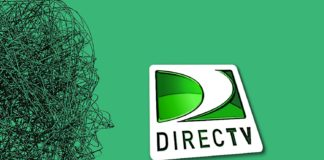 Directv And AI: 3 Things You Need To Know About The Future