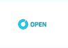 OPEN Chain is the WordPress of Cryptocurrency Payment Processing